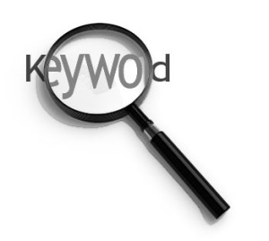 Keyword analysis tips and advice