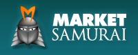Market Samurai SEO Tool