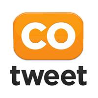 CoTweet Social Media Management Tool