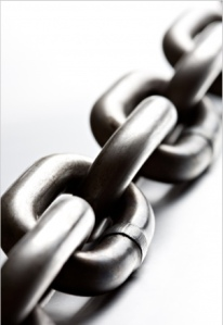 back links tips, link building