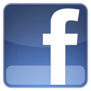 facebook pages, facebook for business, company facebook