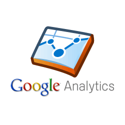 google analytics tips, website analytics tips, analyse website traffic