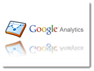 google analytics tips, google analytics