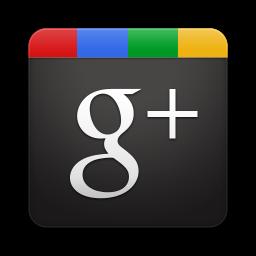 google plus, google +, google + for businesses