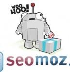 SEO Moz Pro, SEO Tools