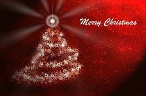 christmas ecards ecards for christmas business ecards