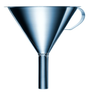 funnels in analytics, goals & funnels, creating funnels