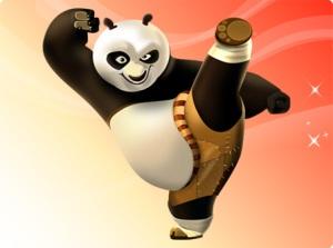 Google Panda Updates, SEO