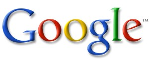google webmaster tool, webmaster tools, what is google webmaster tools