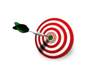 PPC tips, ppc advice, google adwords tips, keyword tips