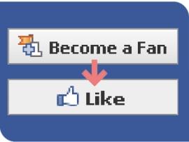 increase facebook fans, facebook tips, company facebook, facebook for business