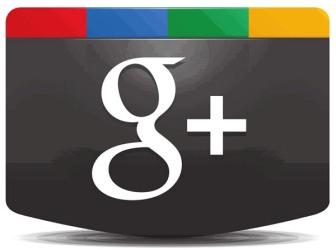The Latest Google+ Tools
