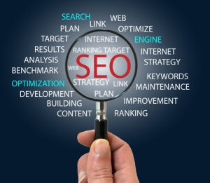 SEO Analytical Tools