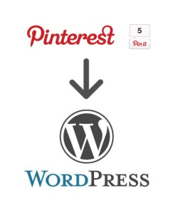 The Pinner Plug-In