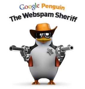 Google_Penguin_Update
